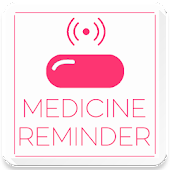 Medication Reminder