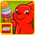 LEGO® DUPLO® Ice Cream apk