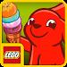 LEGO® DUPLO® Ice Cream icon