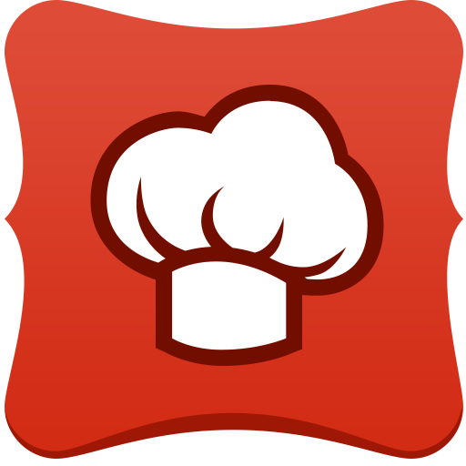 Recipes from Cookorama (app)