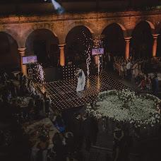 Wedding photographer Davo Montiel (davomontiel). Photo of 21.08.2017