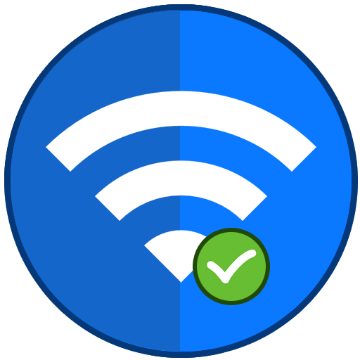 Free Wifi Password Tool