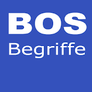 BOS Begriffe Free