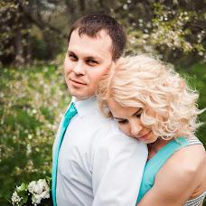 Wedding photographer Igor Los (KorolLir). Photo of 13.06.2016