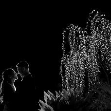 Wedding photographer Luis Álvarez (luisalvarez). Photo of 04.01.2019