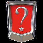 ВАТКАР — автомобили СССР! Icon