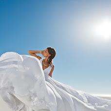 Свадебный фотограф Виола Ком (Viola). Фотография от 22.03.2015