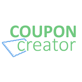 Coupon Creator - For Tabble