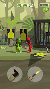 Squad Of Fortune 0.3.3