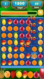 Fruit Love 2 - náhled