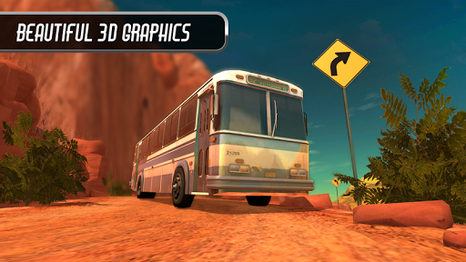Bus Simulator 2020 : Free Bus games 1.2.0 screenshots 4