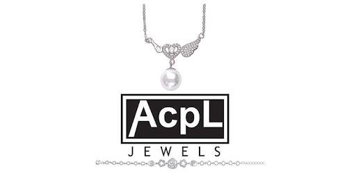 Приложения в Google Play – Acpl <b>925 Silver</b> Wholesale