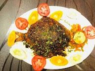 Jai Hind Parcel Kitchen photo 3