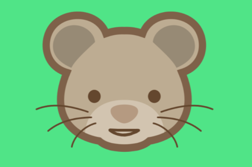 My Talking Mouse 1.0.0 screenshots 2