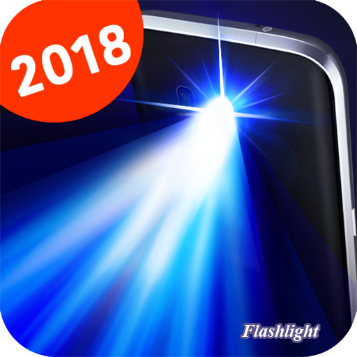 Flashlight Led 2018 Android APK Download Free By Wallpaperhi