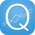 Accounting Quiz Game icon
