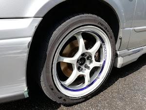 レガシィツーリングワゴン BH5 D型 GT-B E-tune2のカスタム事例画像 けつさんの2019年04月20日14:47の投稿