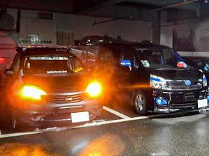 MPV LW3W エアロリミックスのカスタム事例画像 ケン(ふりょヒロ)さんの2020年12月31日12:11の投稿