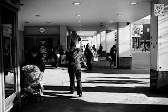 "Photo: Ebonies & Ivories   Fuji X100   <a href=""http://matthewmaber.com/"">Blog</a> · <a href=""http://www.flickr.com/photos/somefool/"">Flickr</a> · <a href=""http://500px.com/MatthewMaber"">500px</a> · <a href=""http://gplus.to/mattmaber"">g+</a> · <a href=""https://www.facebook.com/mattmaberphotog"">Facebook</a> · <a href=""http://www.twitter.com/mattmaber"">Twitter</a><br/> FujiFilm X100 · Nikon D90 (Nikkor 35mm f1.8, Sigma 10-20mm, Tamron 28-75mm f2.8)"