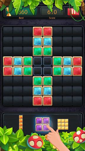 1010 Block Puzzle Game Classic 1.0.73 screenshots 4