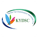 KYDSC Download on Windows