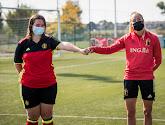 🎥 Eerste challenge van special Flames en Tessa Wullaert: doe jij ook mee?