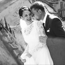 Wedding photographer Svetlana Fadeeva (EgoPhotos). Photo of 11.02.2014