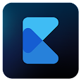 KNIPPR icon