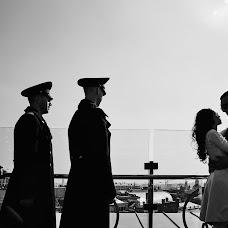 Wedding photographer Mariya Orekhova (Maru). Photo of 04.07.2018