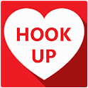 Hook Up Images icon