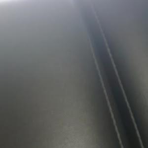 ワゴンRスティングレー MH34S X  後期仕様のカスタム事例画像 りゅうさんの2021年06月21日14:14の投稿