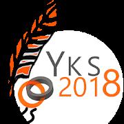 App Yks Edebiyat Yazarlar Eserler - Yks Geri Sayım apk for kindle fire