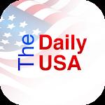 The Daily USA Icon