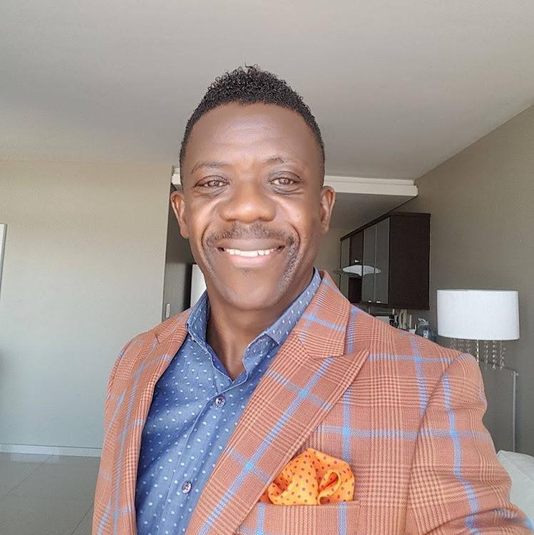Benjamin Dube slams fake pastors