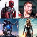 Quiz: Avengers Infinity War