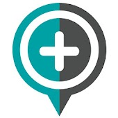 MedNear - Medicines,Find Doctors and Appointments