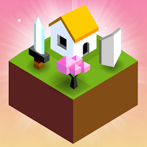 The Battle of Polytopia MOD APK Multitopia (Mega Mod)