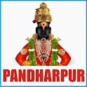 Pandharpur Live - पंढरपूर icon