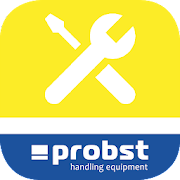 Probst Service