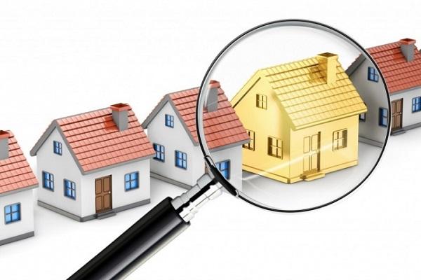 Tư vấn thủ tục ủy quyền mua bán nhà đất hiệu quả nhất