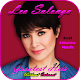 Lea Salonga - Greatest Hits - Top Music 2019 for PC-Windows 7,8,10 and Mac
