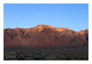 Photo: Eastern Sierras-20120715-21