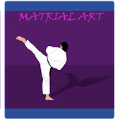 types of martial arts