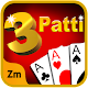 Teen Patti Royal (Online & Offline) Android apk
