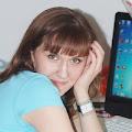 Лия Хотченкова