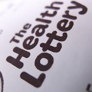 Health Lottery Checker