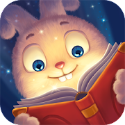 Fairy Tales ~ Children's Books, Stories and Games