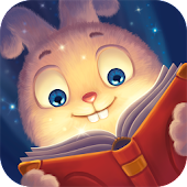 Tải Fairy Tales ~ Children's Books, Stories and Games APK