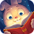 Fairy Tales ~ Children's Books, Stories and Games file APK for Gaming PC/PS3/PS4 Smart TV
