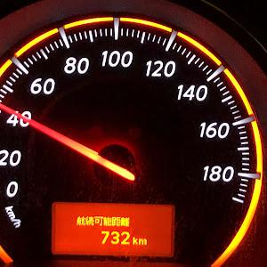 ムラーノ TZ51のカスタム事例画像 AZULさんの2020年09月10日19:01の投稿